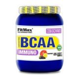 BCAA Immuno