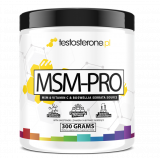 MSM-PRO