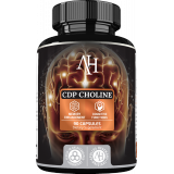 CDP Choline 300mg
