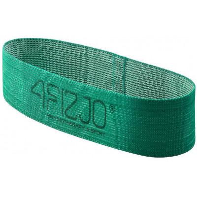 4Fizjo Flex Band GREEN (ŚREDNIA)
