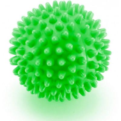 Spike Ball 9cm