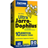 Ultra Jarro-Dophilus - 50 Billion