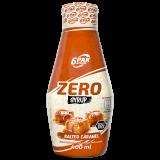 Sauce ZERO