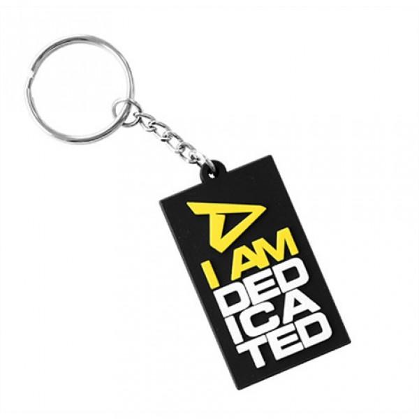 Keychain (brelok)