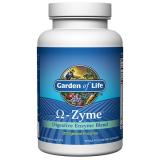 Omega Zyme Digestive Enzyme Blend