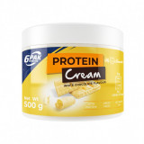 Protein Cream White Chocolate