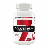 Colostrum 600 mg