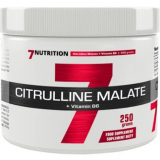 Citruline Malate