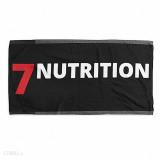 7 Nutrition Ręcznik Treningowy
