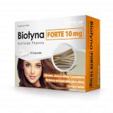 Pharma Biotyna Forte 10 mg