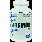 Base Arginine AKG (AAKG 2064mg w 1tab!)