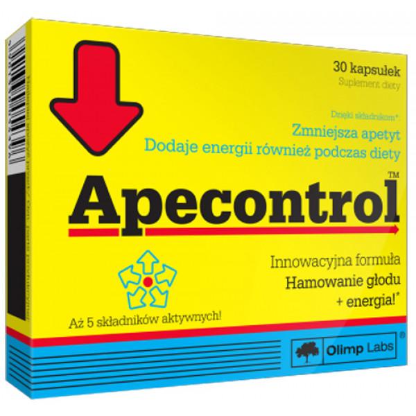 Apecontrol
