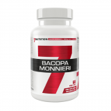 Bacopa Monnieri 550mg