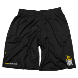 Bbal Shorts