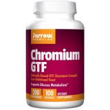 Chromium GTF - 200mcg