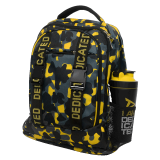 Premium Backpack Camo