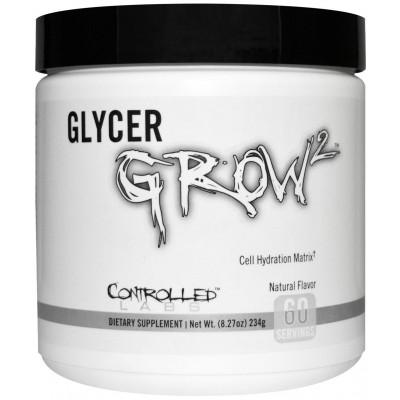 GlycerGlow 2