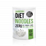 Diet Noodles (konjac)