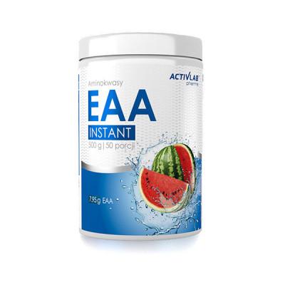 Pharma EAA Instant