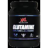 Glutamine Powder XXL