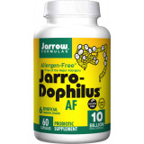 Jarro Dophilus Allergen Free 10 Billion