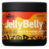 Jelly Belly Peach Mango