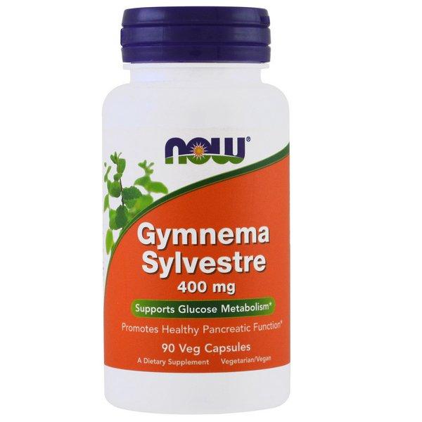Gymnema Sylvestre