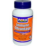 Immune Advantage