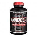 Anabol-5