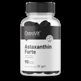 Astaxanthin Forte