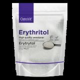 Erythritol (Erytrol)