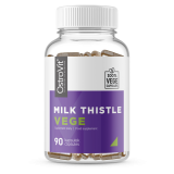 Milk Thistle VEGE