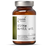 Pharma Elite Krill Oil