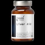 Pharma Liver Aid
