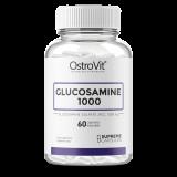 Supreme Glucosamine 1000