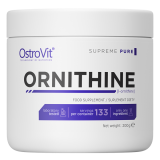 Supreme Ornithine
