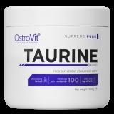 Supreme Pure Taurine