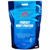 Perfect Whey Protein