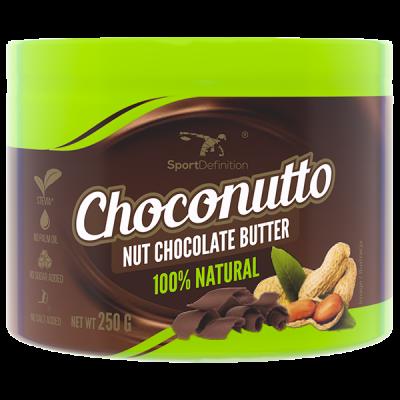 Choconutto