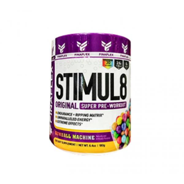 Stimul8 Original Pre-W