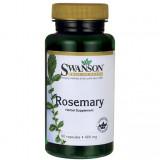 Rosemary 400mg