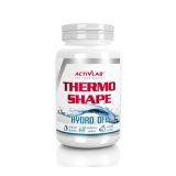 Thermo Shape HYDRO OFF