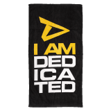 Dedicated Towel