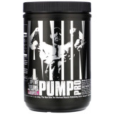 Animal PUMP Pro
