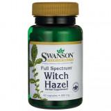 FS Witch Hazel 400 mg