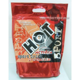 HOT Isotonic Drink