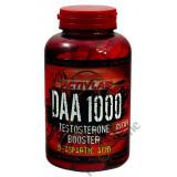 DAA 1000 tabletki