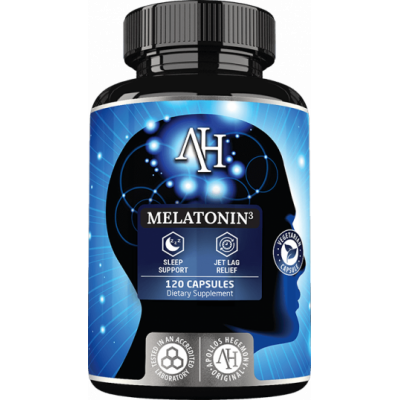 Melatonin3