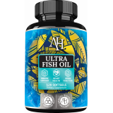 Ultra Fish Oil