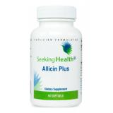 Allicin Plus